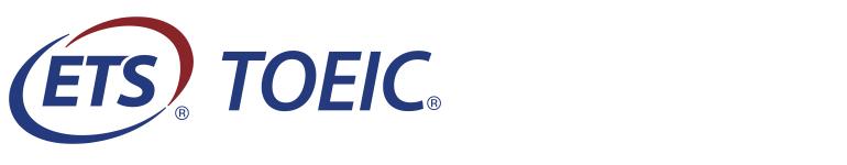 Understand your TOEIC[s]®[/s] test score - TOEIC® Online Practice Test